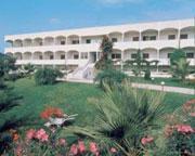 Holidays at Kassandra Inn Hotel in Kriopigi, Halkidiki