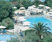 Kassandra Inn Hotel