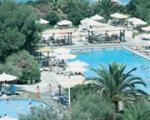Kassandra Inn Hotel Picture 3