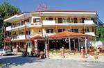Calypso Hotel Picture 0