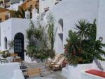 Holidays at Porto Fira Suites in Fira, Santorini