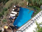 Porto Fira Suites Picture 2
