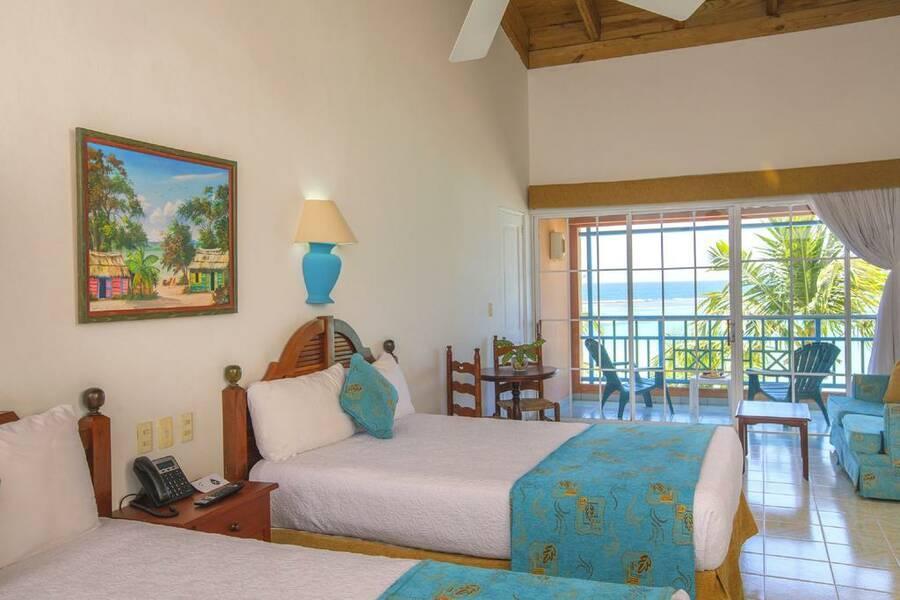 don juan beach resort boca chica dominican republic book don juan beach resort online. Black Bedroom Furniture Sets. Home Design Ideas