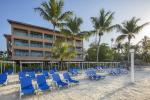 Don Juan Beach Resort Picture 16