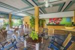 Don Juan Beach Resort Picture 19