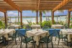 Don Juan Beach Resort Picture 20