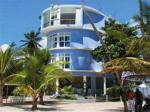 Coco Playa Hotel Picture 0