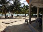 Coco Playa Hotel Picture 21