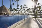 Barcelo Bavaro Beach Hotel Picture 17