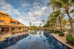 Barcelo Bavaro Palace Deluxe Hotel Picture 6