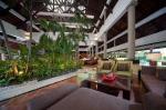 Bavaro Princess All Suites Resort Spa & Casino Picture 8