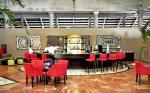 Bavaro Princess All Suites Resort Spa & Casino Picture 9