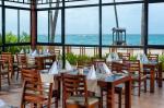 Bavaro Princess All Suites Resort Spa & Casino Picture 10