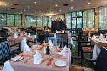 Bavaro Princess All Suites Resort Spa & Casino Picture 11