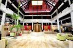 Bavaro Princess All Suites Resort Spa & Casino Picture 18