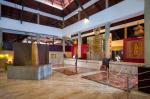 Bavaro Princess All Suites Resort Spa & Casino Picture 7