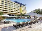 Dominican Fiesta Casino Hotel Picture 3