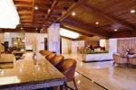 Dominican Fiesta Casino Hotel Picture 14