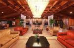 Dominican Fiesta Casino Hotel Picture 8