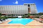 Dominican Fiesta Casino Hotel Picture 0