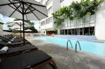 Radisson Santo Domingo Hotel Picture 0