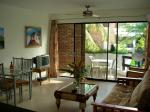 Club Residencial Hotel Picture 4