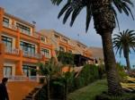 Galo Resort Alpino Atlantico Hotel - Adult Only Picture 3