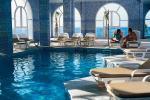 Riu Palace Madeira Hotel Picture 8