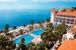 Riu Palace Madeira Hotel Picture 11