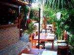 Vila Ventura Hotel Picture 3
