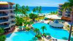 Accra Beach Resort Hotel Picture 0