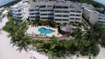 Coral Sands Beach Resort Picture 13