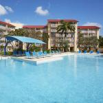 Divi Southwinds Beach Resort Picture 0