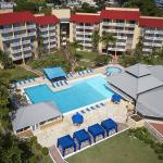 Divi Southwinds Beach Resort Picture 13