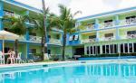 Dover Beach Hotel Picture 7
