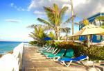 Dover Beach Hotel Picture 12