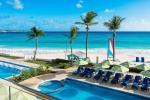 Sea Breeze Beach Hotel Picture 0