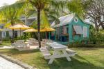 Sea Breeze Beach Hotel Picture 6