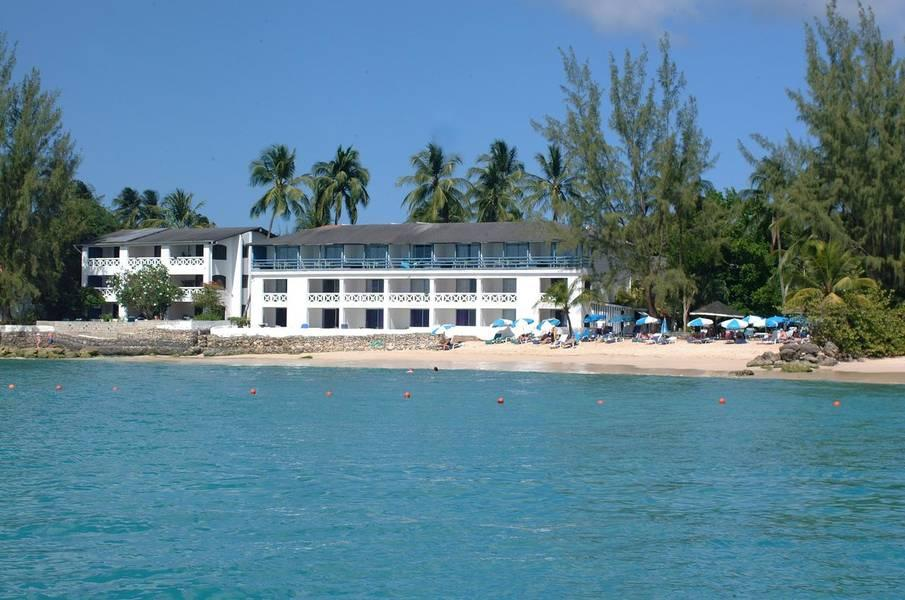 Holidays at Discovery Bay Resort in St. James, Barbados