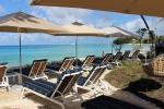 Treasure Beach by Elegant Hotels - Adult Only Picture 14