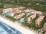 Marival Resort & Suites Hotel Picture 2
