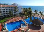 Marival Resort & Suites Hotel Picture 5