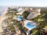 Occidental Grand Nuevo Vallarta Hotel Picture 9