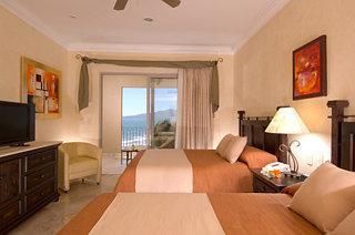 Villa La Estancia Hotel