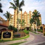 Villa La Estancia Hotel Picture 2