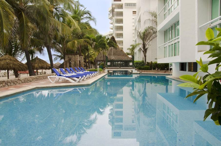 Villa Varadero Hotel
