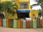 Costa Club Punta Arena Puerto Vallarta Hotel Picture 2