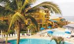 Costa Club Punta Arena Puerto Vallarta Hotel Picture 4
