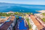 Friendly Vallarta Beach Resort & Spa Picture 2