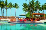 Holidays at Holiday Inn Resort Puerto Vallarta in Zona Hotelera, Puerto Vallarta